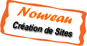 nouveau creation sites