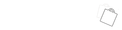 logo Gourdon Commerce